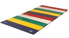 home gymnastics equipment guide to the best mats bars beams for your gymnast