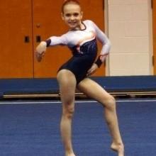 Parent's Guide to Gymnastics Meets
