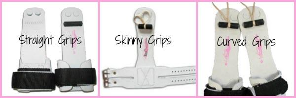 grip types, best gymnastics grips