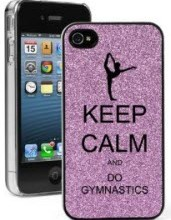 Gifts for Gymnast: 10 Gift Ideas for the Gymnast in Your Life