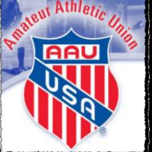 What is AAU Gymnastics?
