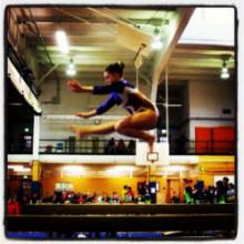 7 Things to do Post-Gymnastics