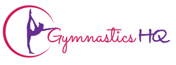 Gymnastics HQ header image