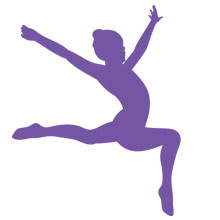 Gymnastics Floor Music: Tips & Where to Buy
