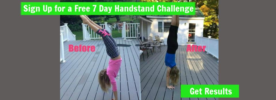 free 7 day challenge v2