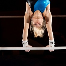 Bars: Understanding the Gymnastic Event