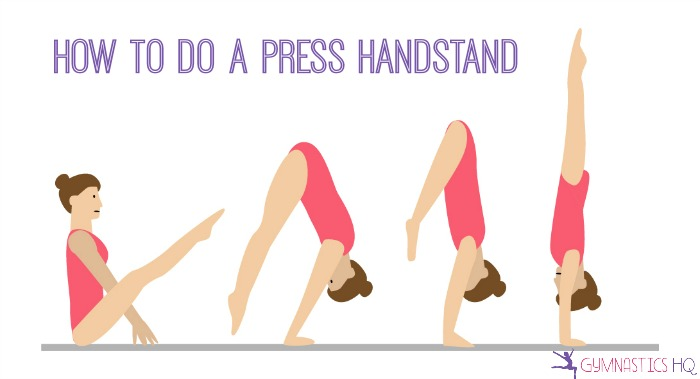 how-to-do-a-press-handstand