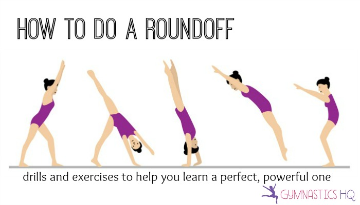 how to do a roundoff