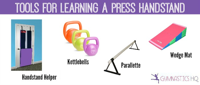 tools-for-learning-a-press-handstand