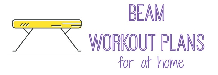 gymnastics-workout-plans-beam