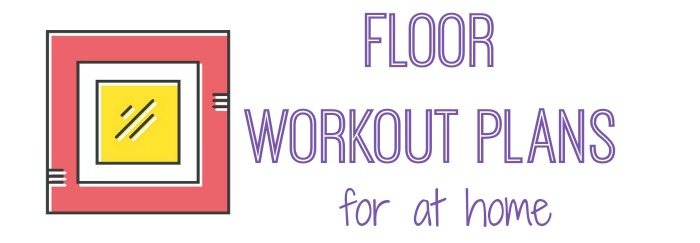 gymnastics workout plans floor