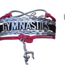 The 10 Most Popular Gymnastics Gifts of 2016