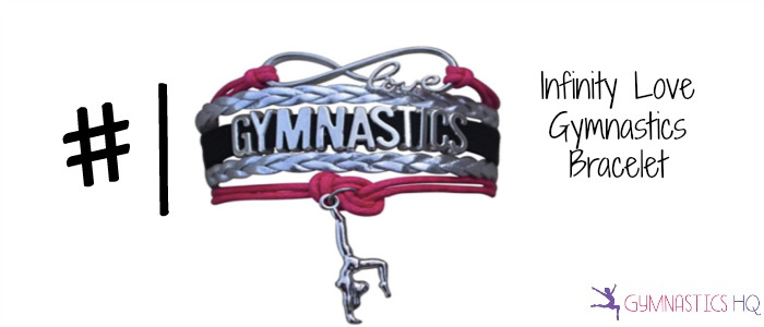 most popular gymnastics gift 2016