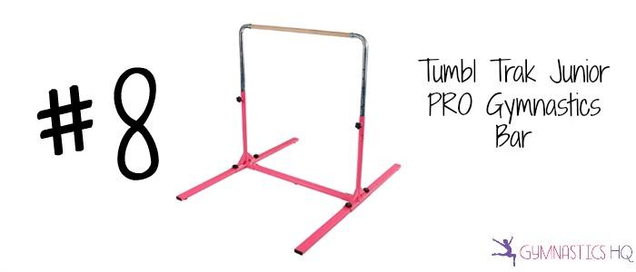 junior pro gymnastics bar gymnastics gifts