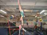 Port Jefferson Gymnastics
