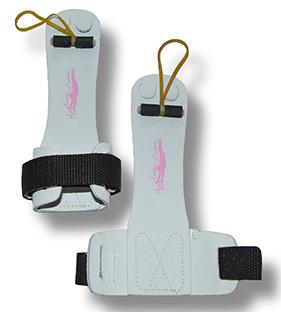 10 Best Gymnastics Grips, Nastia Liukin Champions Hook & Loop Grips