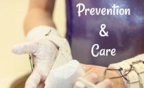 Guide to Gymnastics Rips: Prevention & Care