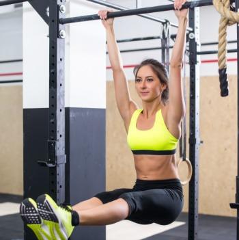 strength for skills gymnastics