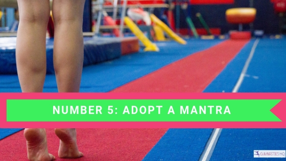 6 Things to Do Before a Gymnastics Meet to Handle Nerves and Perform Your Best, gymnasticshq.com