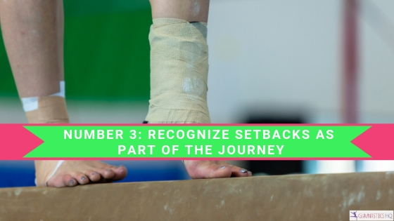 7 Ways To Build Confidence in Gymnastics, gymnasticshq.com