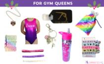GymnasticsHQ's 2019 Holiday Gift Guide