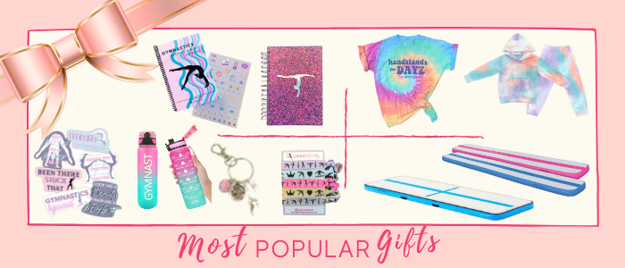 most popular gifts 2020
