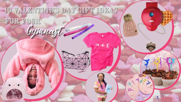 valentine's day gift ideas 2021