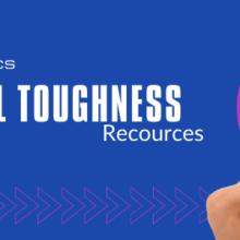 Gymnastics Mental Toughness Resources