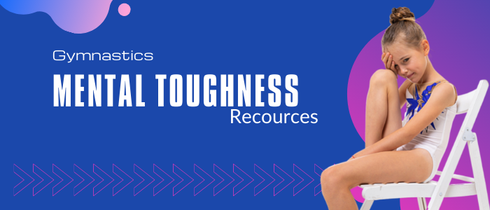 mental toughness resources