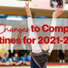 Major Compulsory Changes for 2021